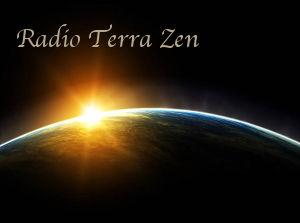 terra zen test