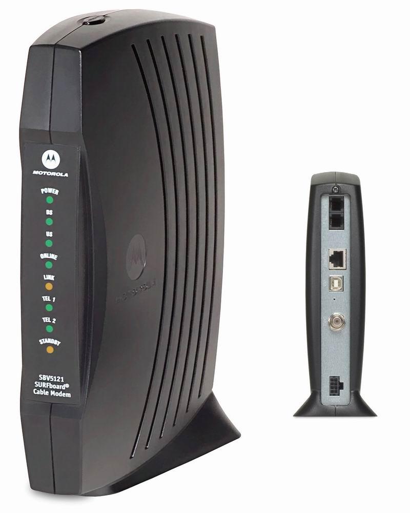 Motorola surfboard sb5120 usb cable modem driver download.